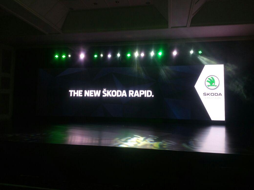 skoda-rapid-launch