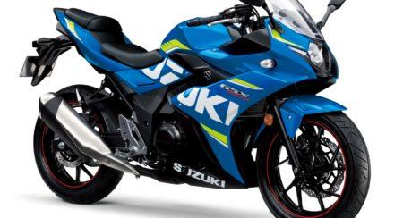 suzuki-gsx250r-19