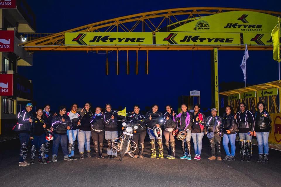 tvs-promo-the-bikerni-group