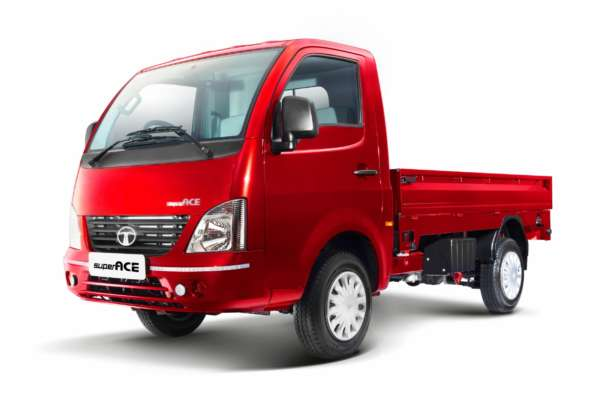 Tata-Super-Ace-600x413