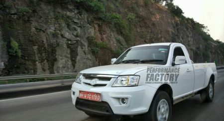 tata-xenon-face-lift-2