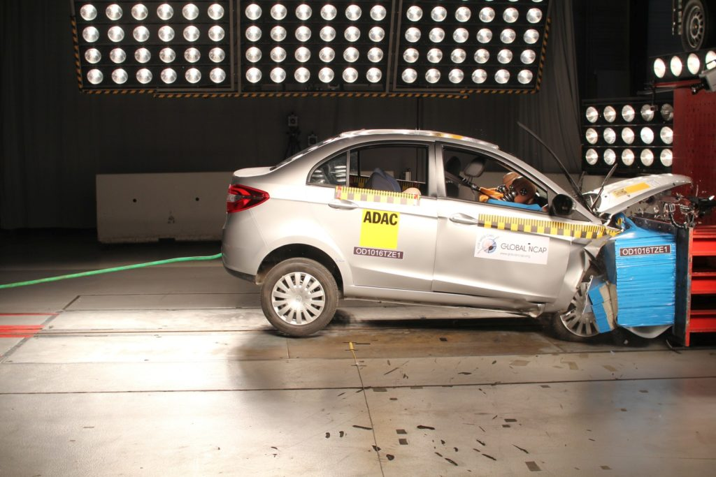 tata-zest-crash-test-global-ncap-no-airbags