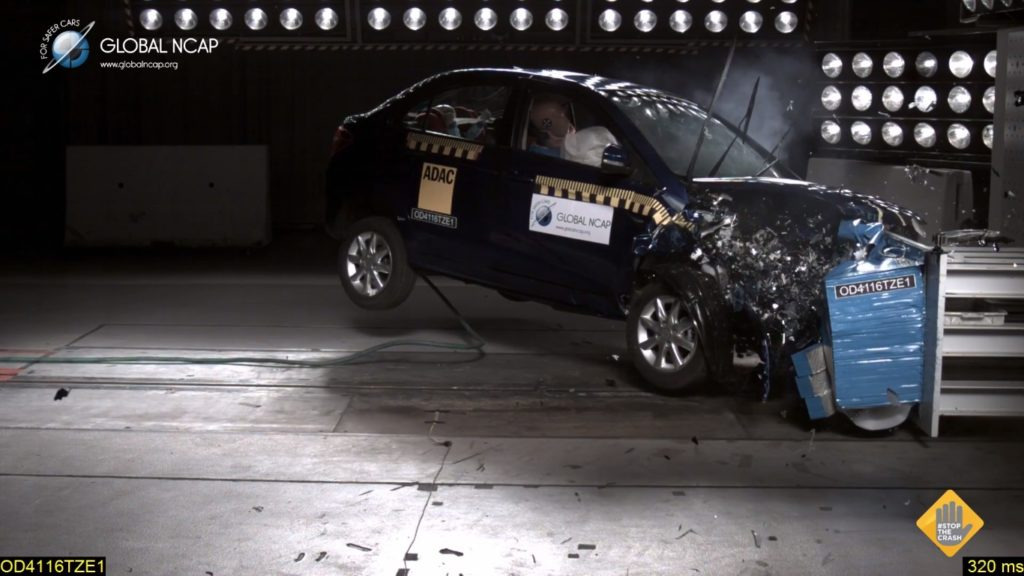 tata-zest-crash-test