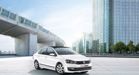 Volkswagen Vento Preferred edition launched at INR 9.64 lakh (Ex-Showroom, Delhi)