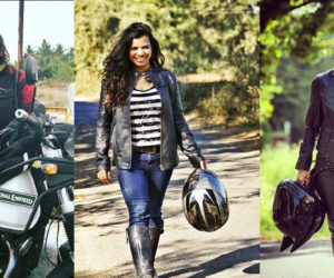 Women Riders of India Lead Image 300x250 Women Riding Groups in India : Triumphs and Tribulations of Our Girls on Two wheels