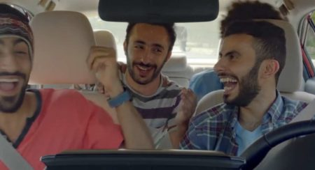Video : New Toyota Yaris Ad Showcases the All-round Capabilities of the Car