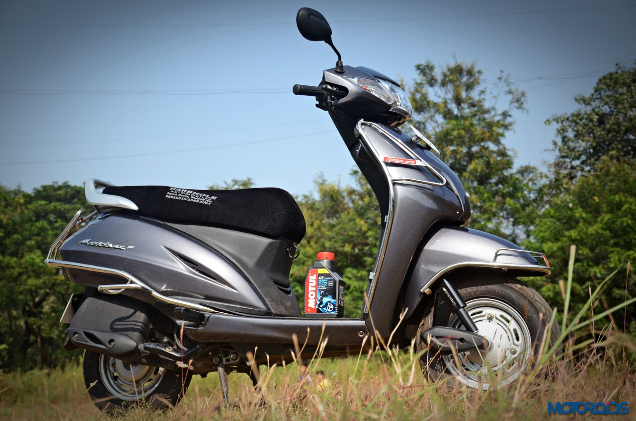 best-engine-oil-for-your-scooter-18