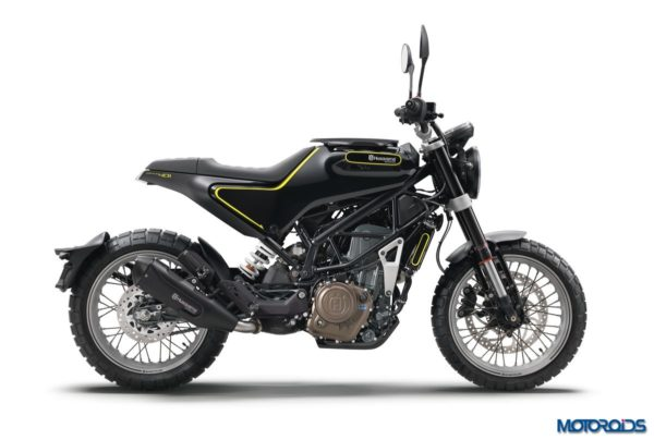 husqvarna-Svartpilen-401-official-production-images-2-600x404