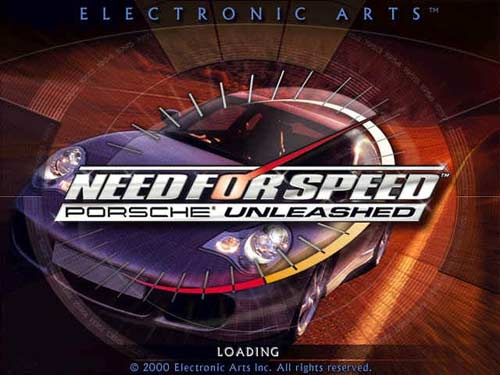 need-for-speed-5-porsche-unleashed-2