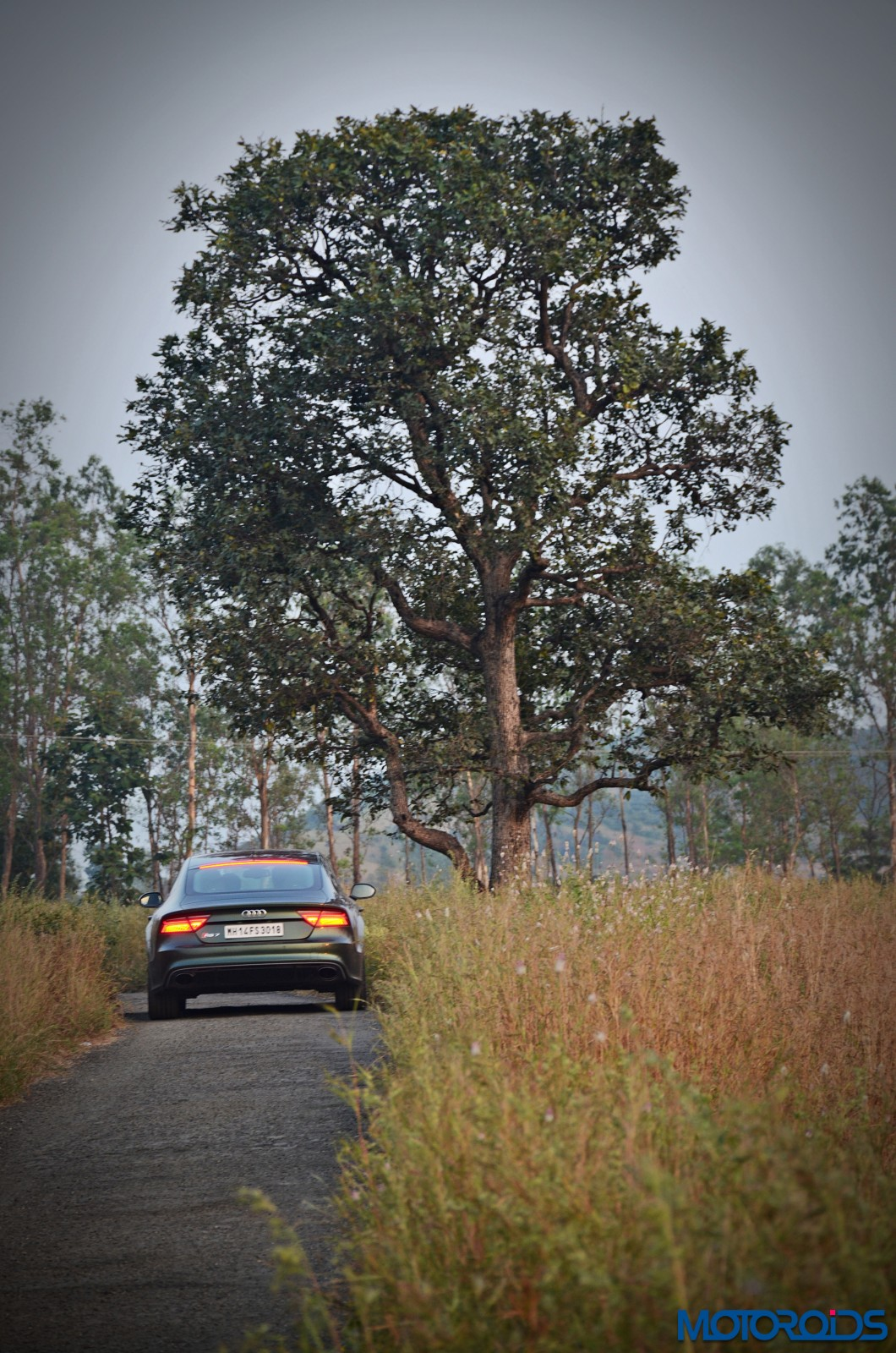 new-audi-rs7-performance-india-review-4