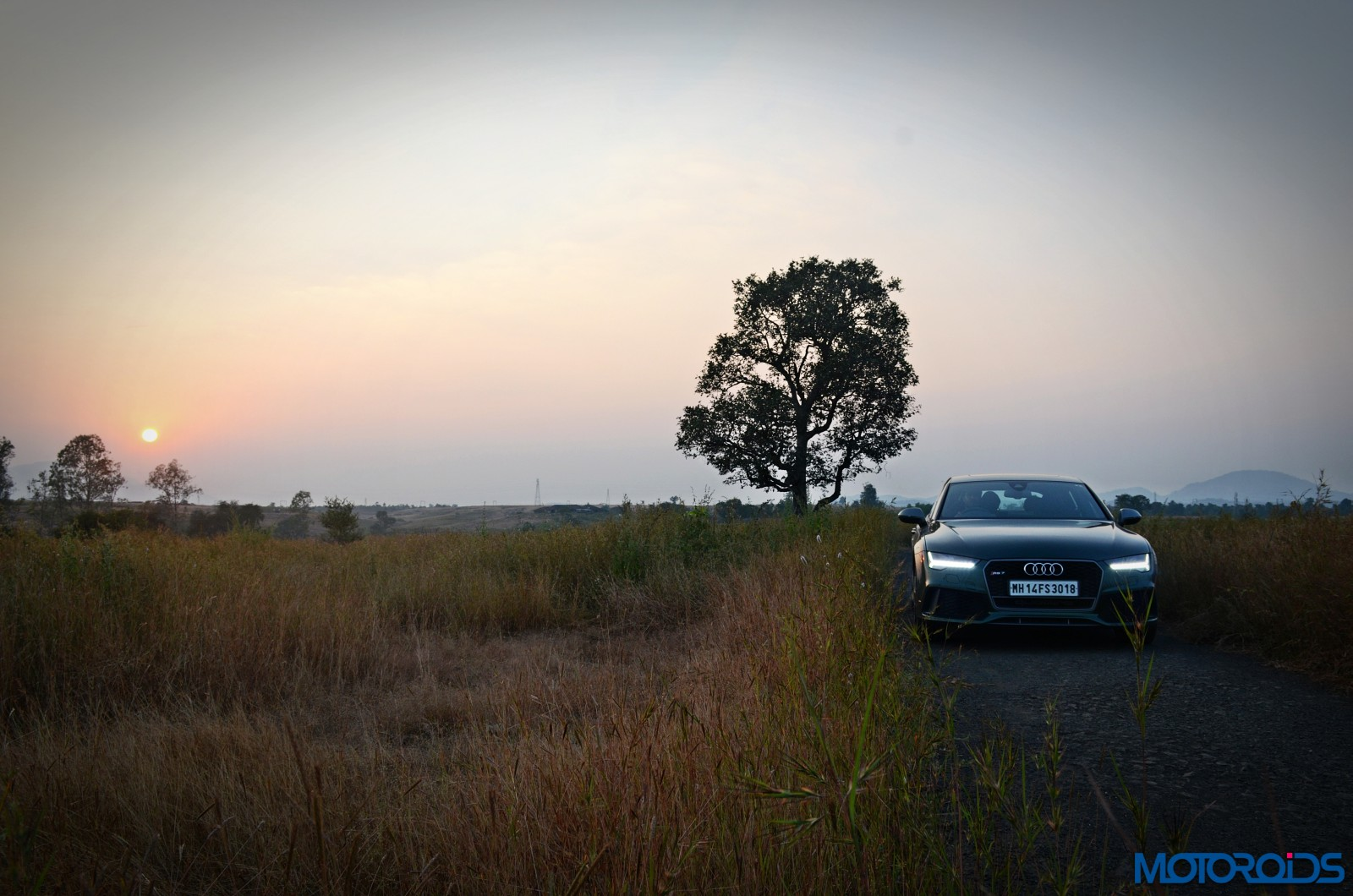new-audi-rs7-performance-india-review-5