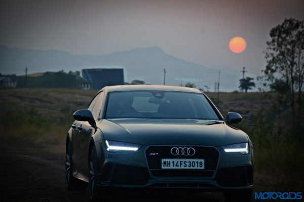 new-Audi-RS7-Performance-India-review-9-600x398