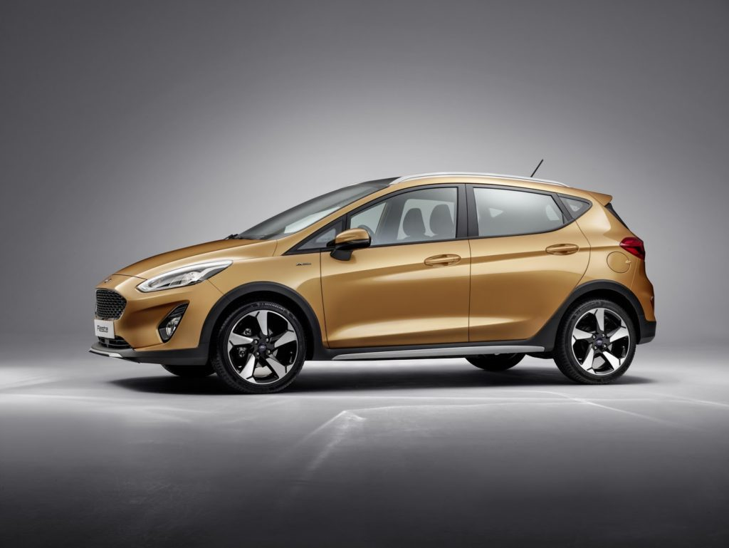 next-generation-ford-fiesta-2