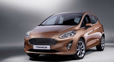 next-generation-ford-fiesta-6