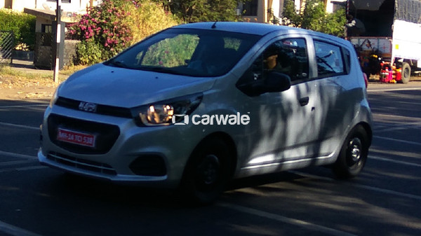 2017-Chevrolet-Beat-Spotted-Undisguised-1