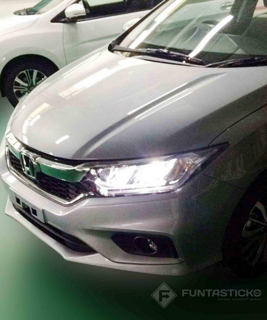 2017-Honda-City-Facelift-6-856x1024