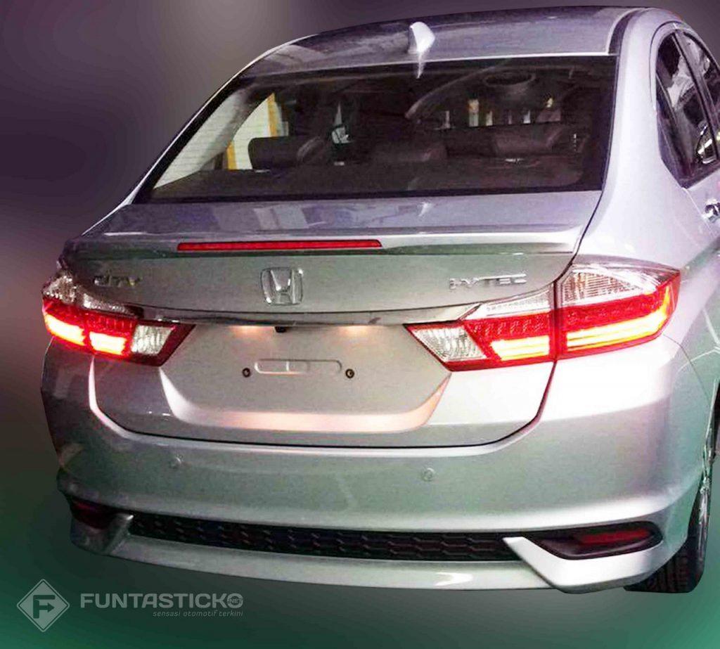 2017-Honda-City-Facelift-7-1024x923