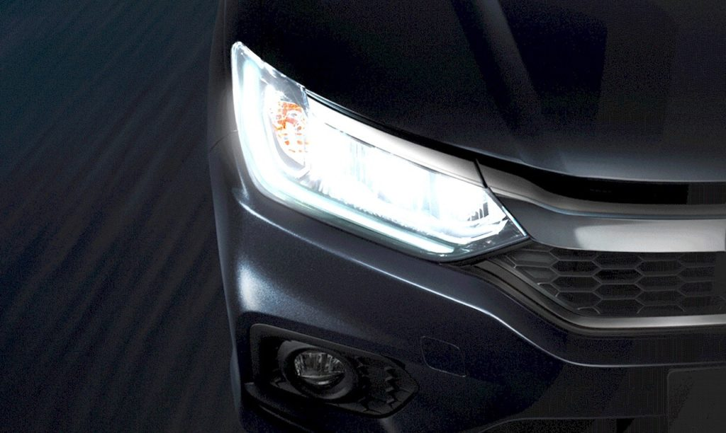 2017-Honda-City-facelift-2-1024x612
