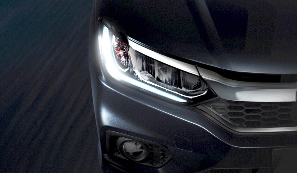 2017-Honda-City-facelift-3-1024x596