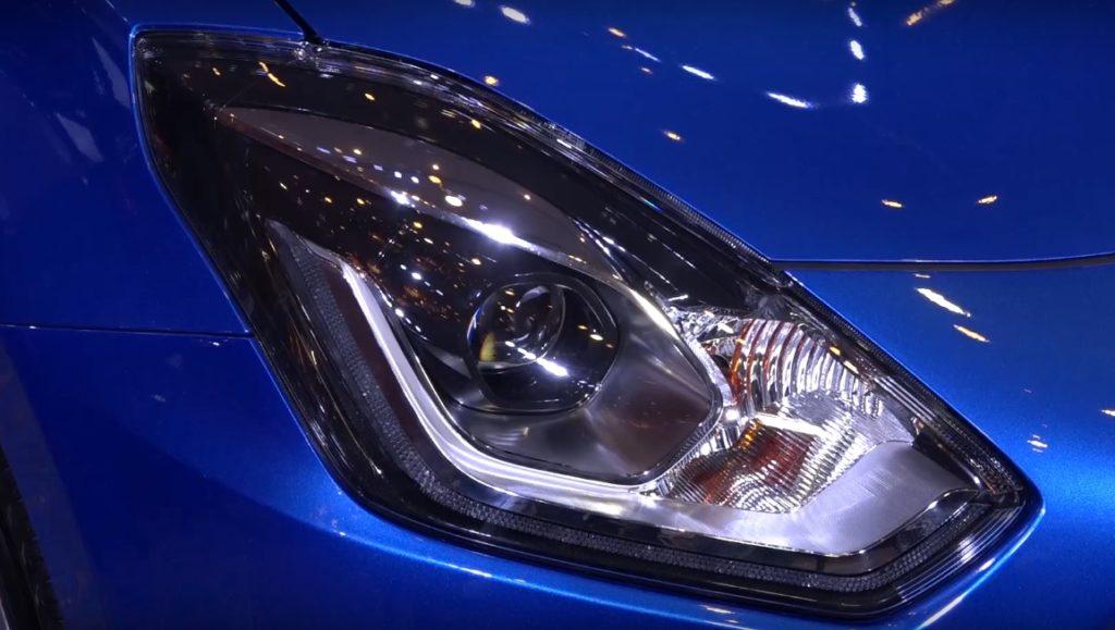 December 28, 2016-2017-Maruti-Suzuki-Swift-Headlamp-1024x579.jpg