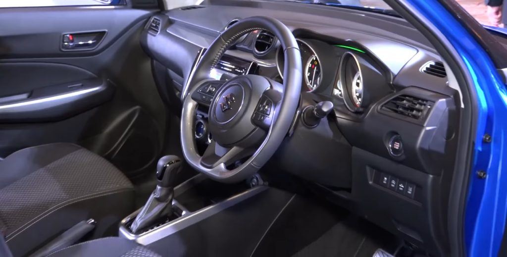 December 28, 2016-2017-Maruti-Suzuki-Swift-Interior-1024x519.jpg