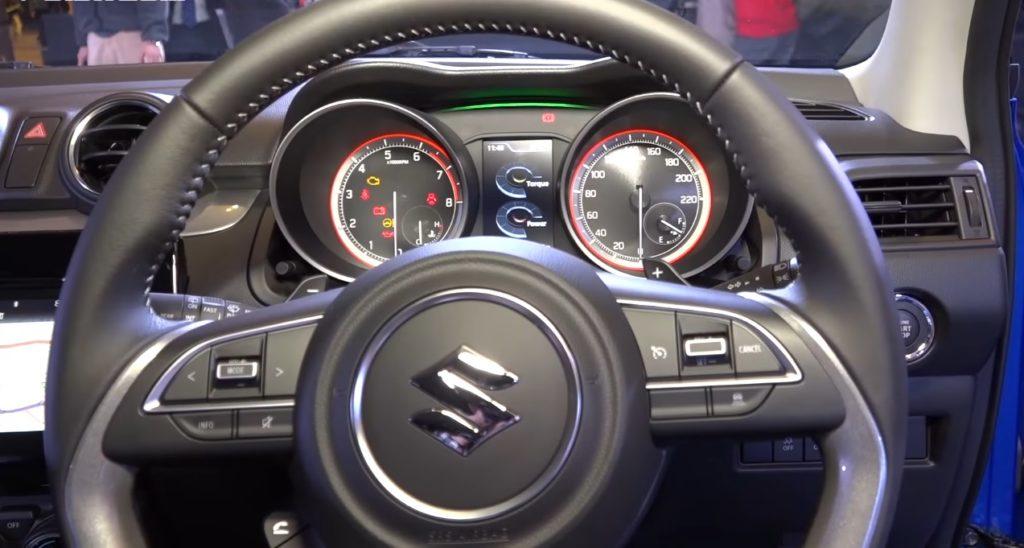 December 28, 2016-2017-Maruti-Suzuki-Swift-Steering-Wheel-1024x548.jpg