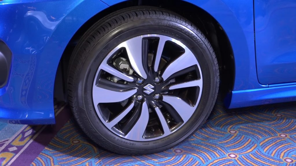 December 28, 2016-2017-Maruti-Suzuki-Swift-Whee-1024x576.jpg