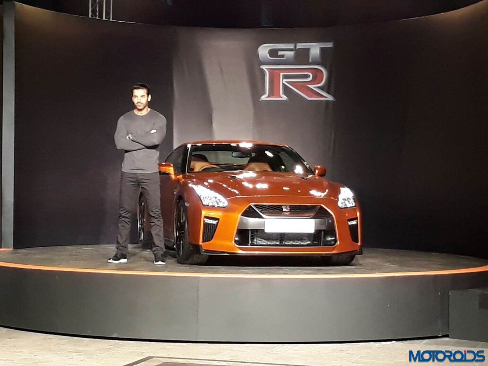 Car Sales November 2016 Nissan India Registers 52