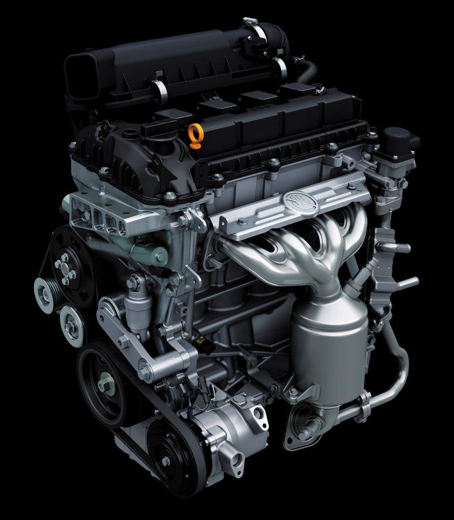December 28, 2016-2017-Suzuki-Swift-15-895x1024.jpeg