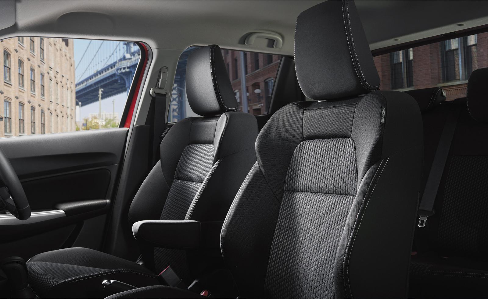 2017 (Maruti) Suzuki Swift Design Review | Motoroids