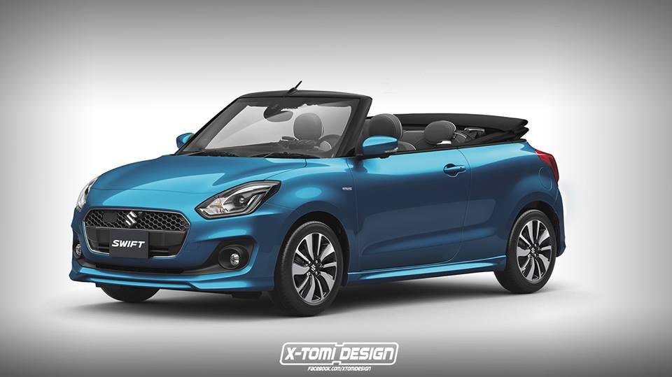 2017-Suzuki-Swift-Convertible