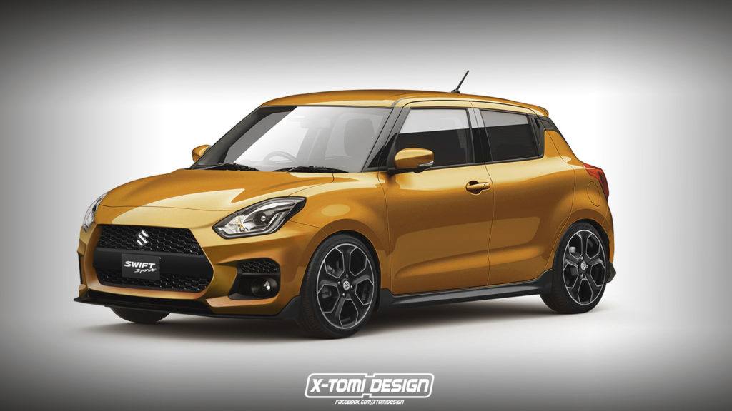 2017-Suzuki-Swift-Sport-1024x576