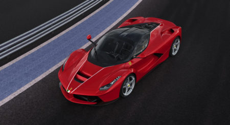 500th-ferrari-laferrari