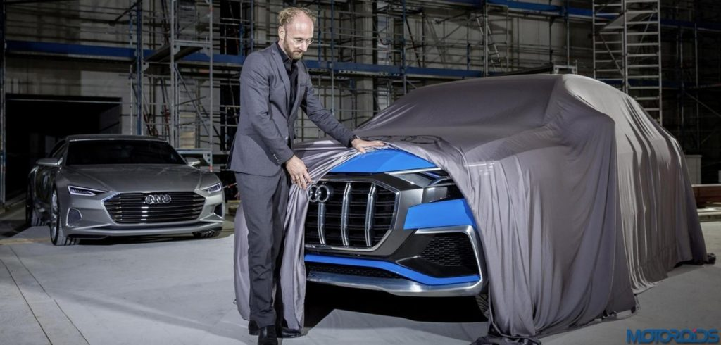 Audi-Q8-1-1024x490
