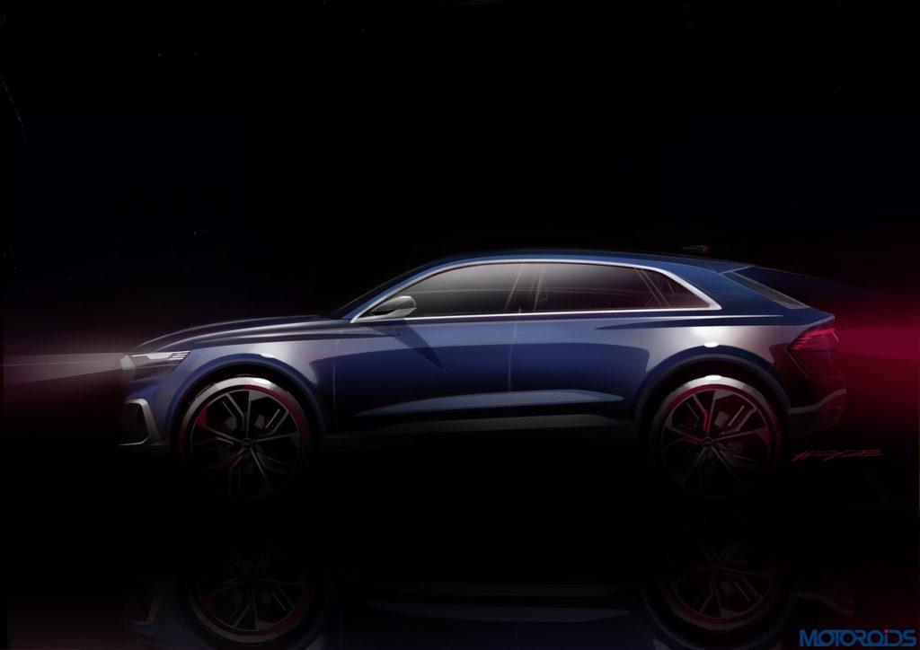Audi-Q8-3-1024x724