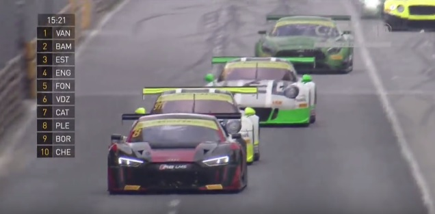 Audi-R8-LMS-crash