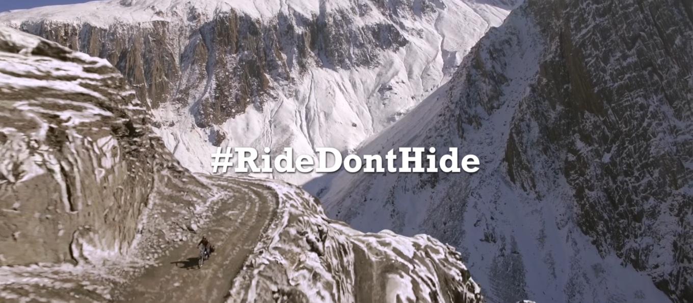 Bajaj-Avenger-Ride-Dont-Hide-8