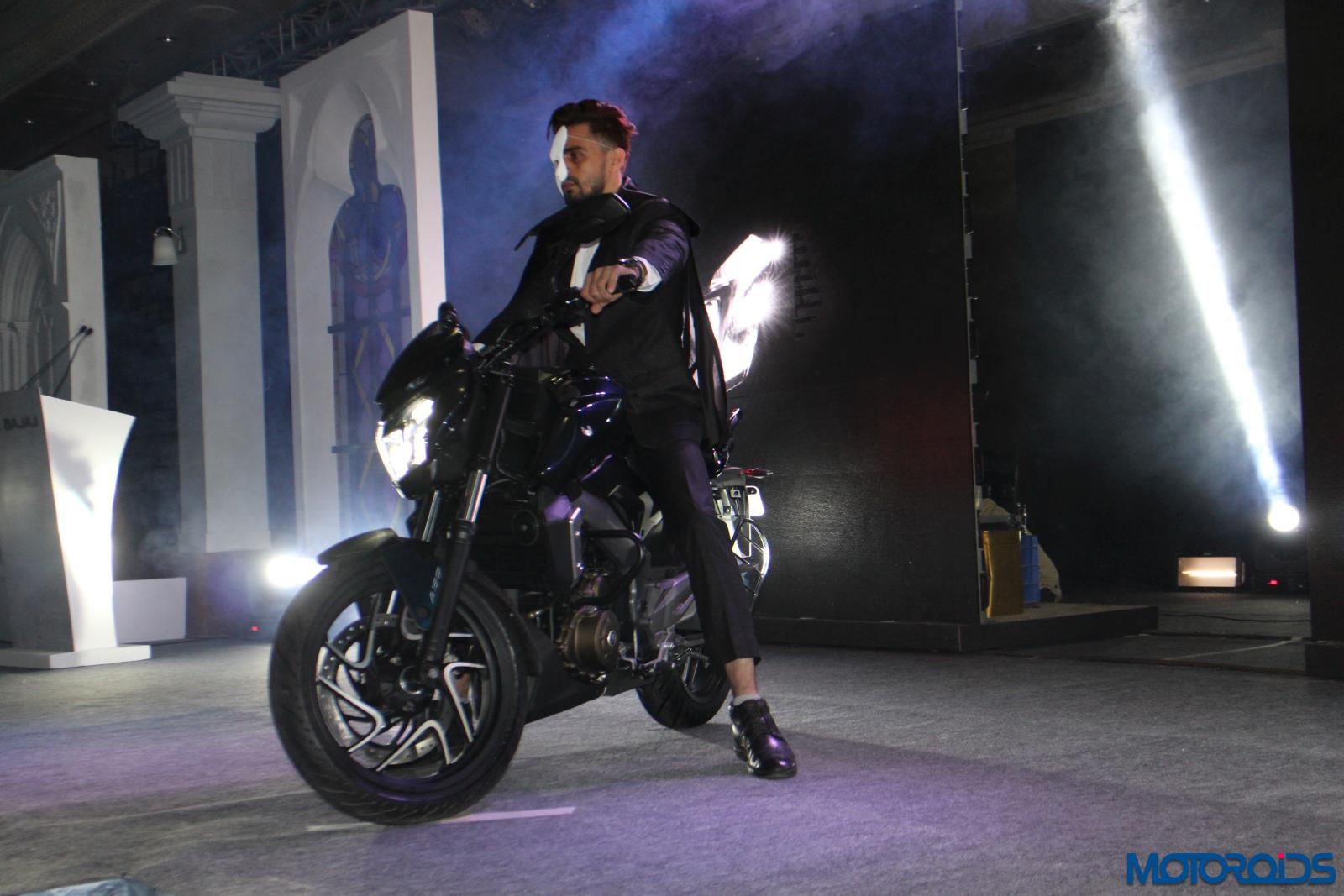 Bajaj-Dominar-400-Launch-18