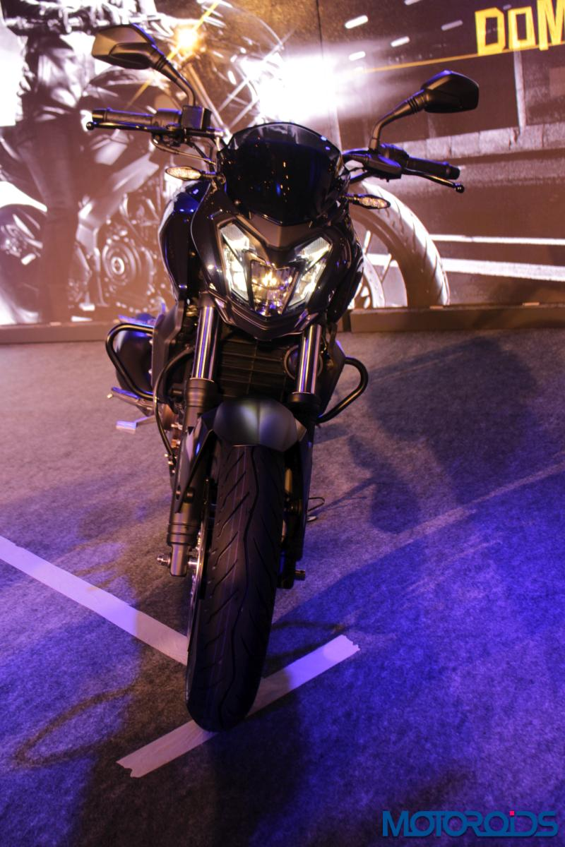 Bajaj-Dominar-400-Launch-28