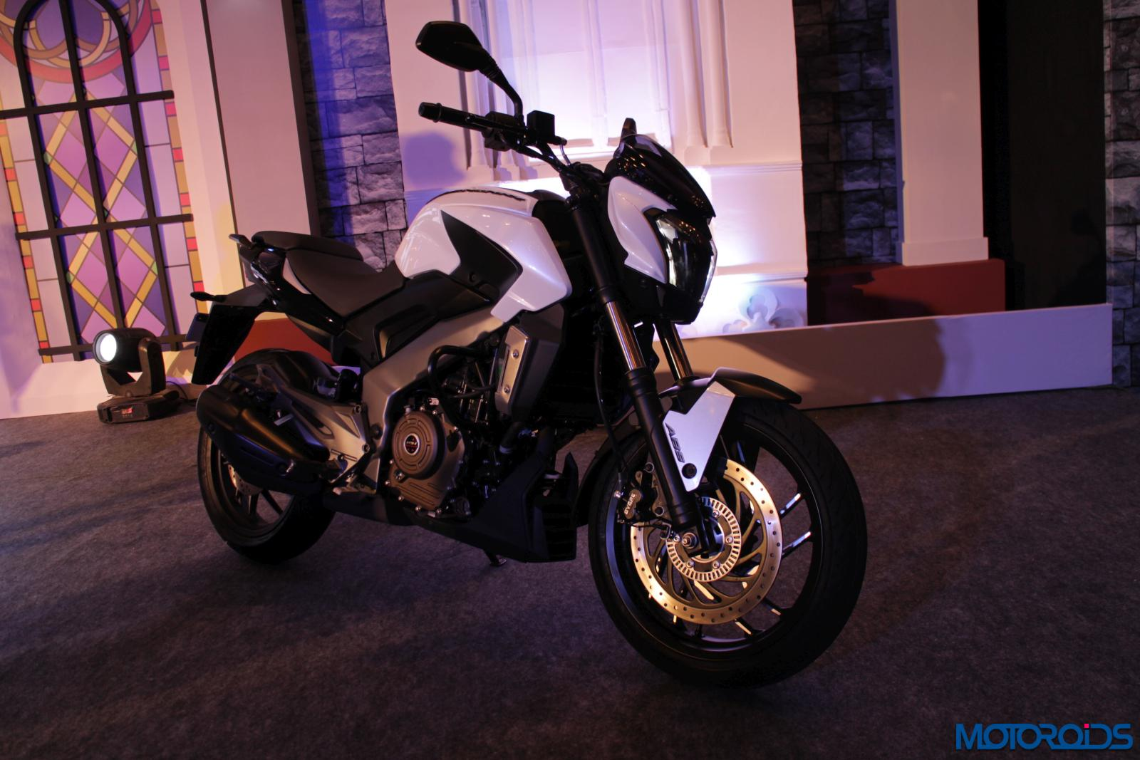 Bajaj-Dominar-400-Launch-30