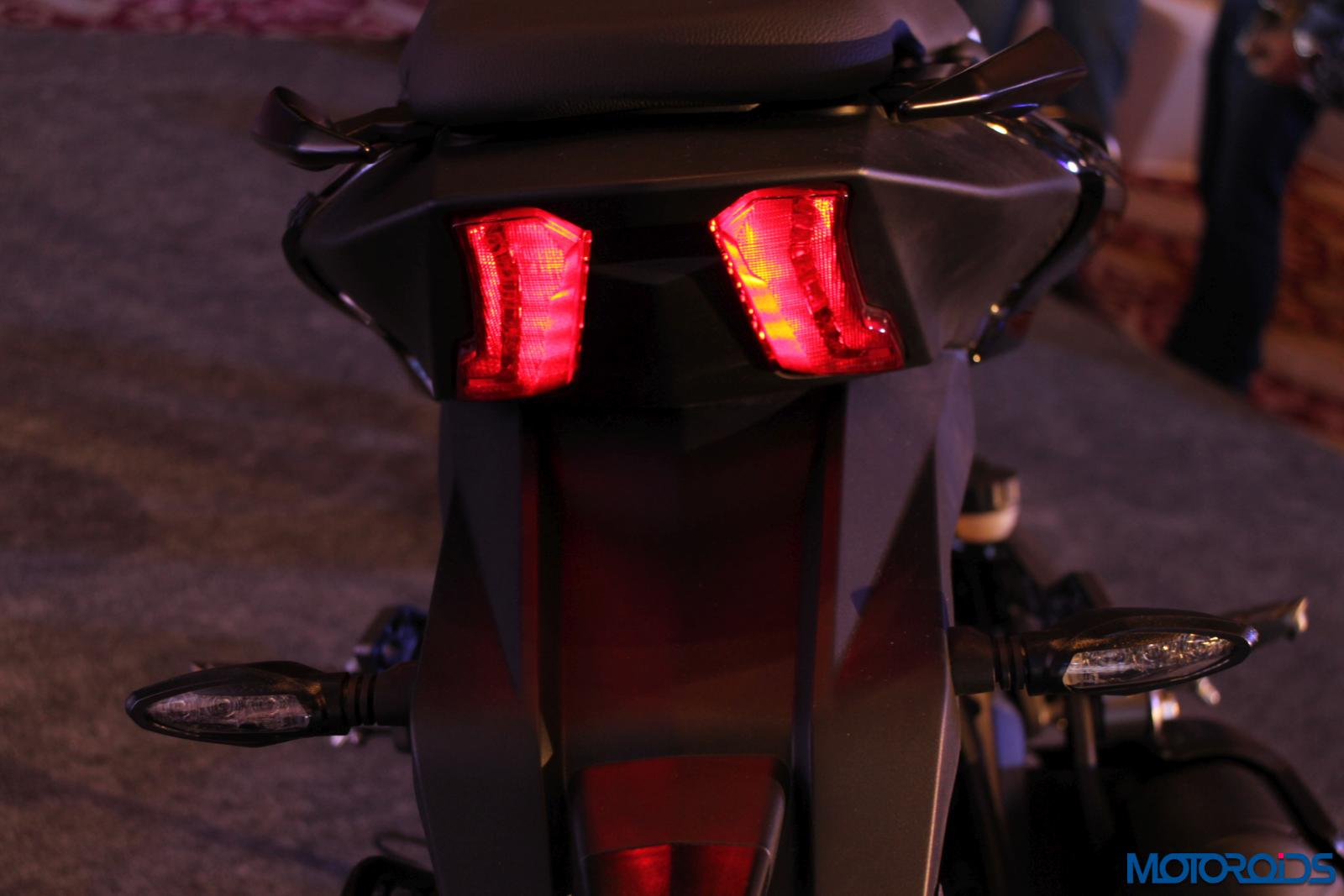 Bajaj-Dominar-400-Launch-42