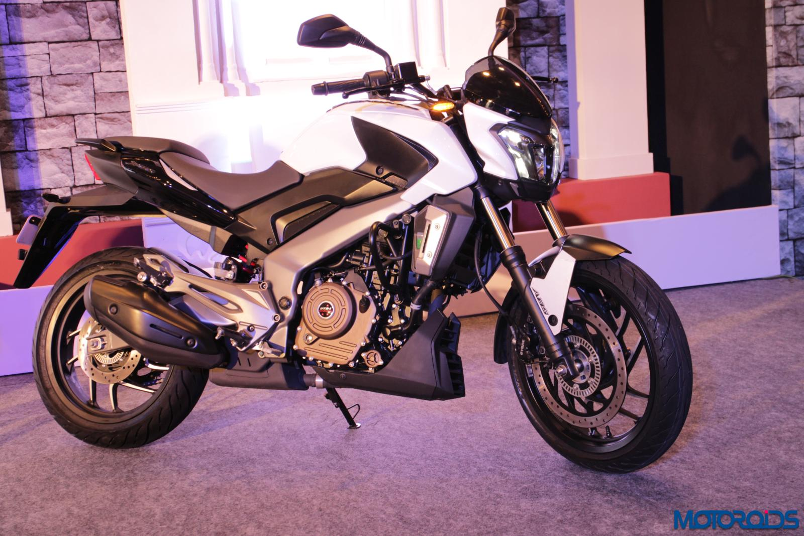 Bajaj-Dominar-400-Launch-44