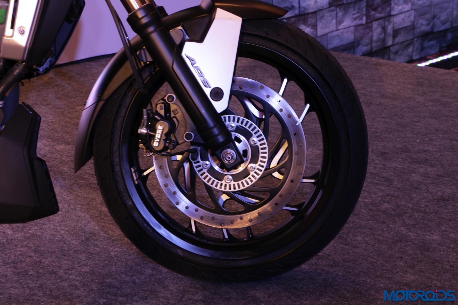 Bajaj-Dominar-400-Launch-46