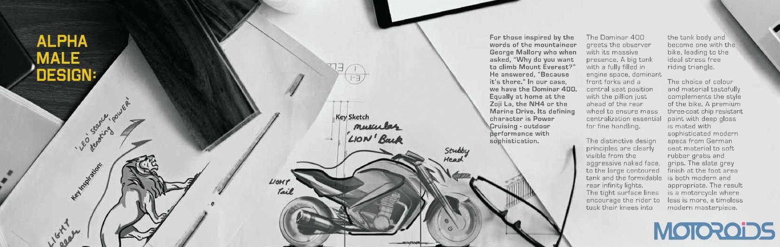 Bajaj-Dominar-Product-Brochure-10