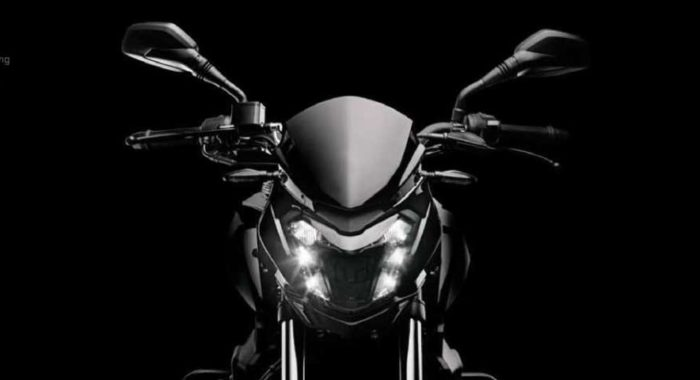 Bajaj Dominar 400 India Launch : All You Need to Know, Details and Images