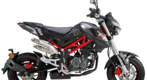 Benelli TNT 135 India Launch Cancelled; Leoncino Scrambler To Arrive In 2017
