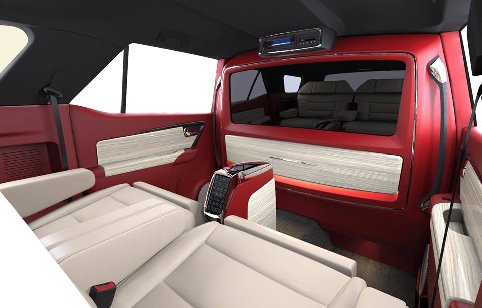 dc-lounge-2016-toyota-fortuner-1