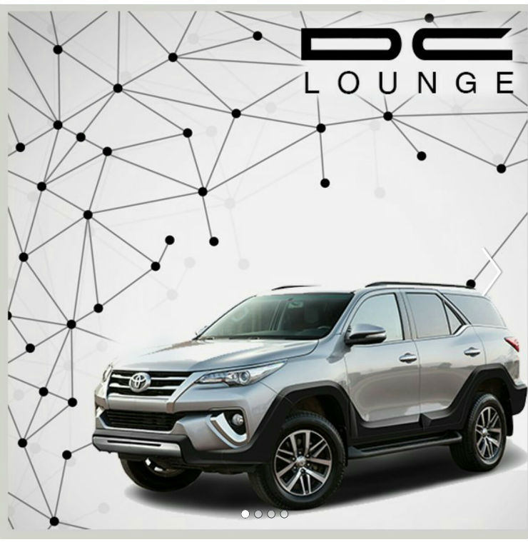 dc-lounge-2016-toyota-fortuner-2
