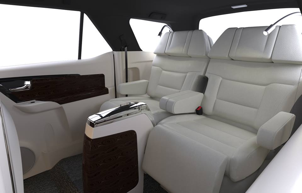 dc-lounge-2016-toyota-fortuner-4