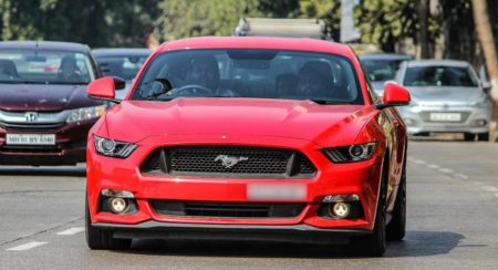 hennessey-tuned-ford-mustang-gt-1